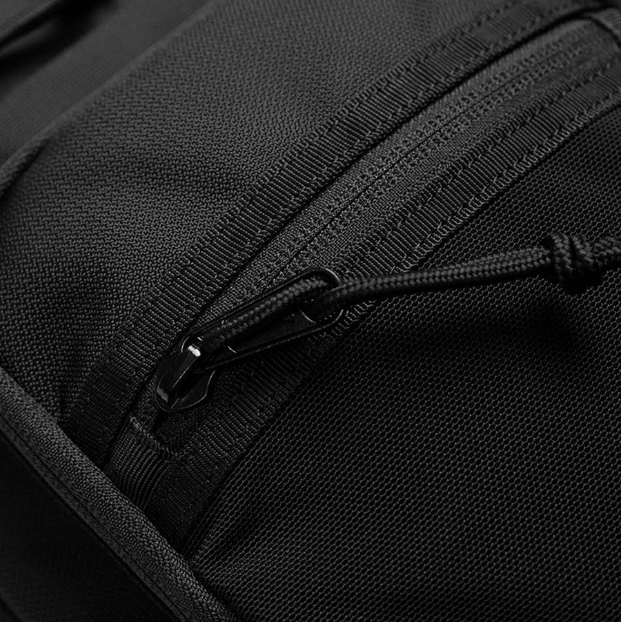 Carhartt Delta Strap Bag Black