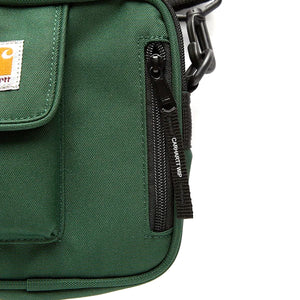 Carhartt Essentials Bag Treehouse