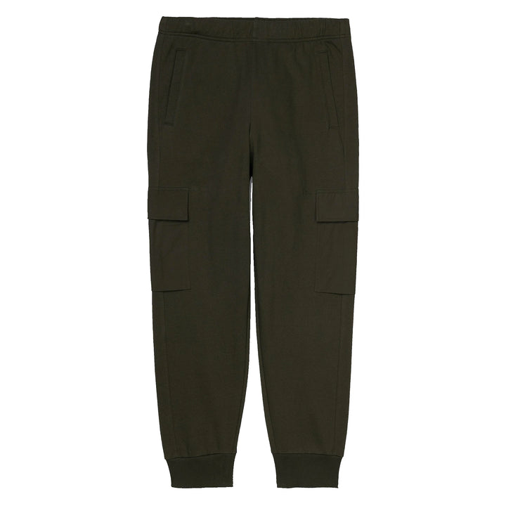 Carhartt Klicks Sweat Pants Black