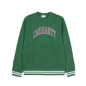 Carhartt Knowledge Sweat Dragon