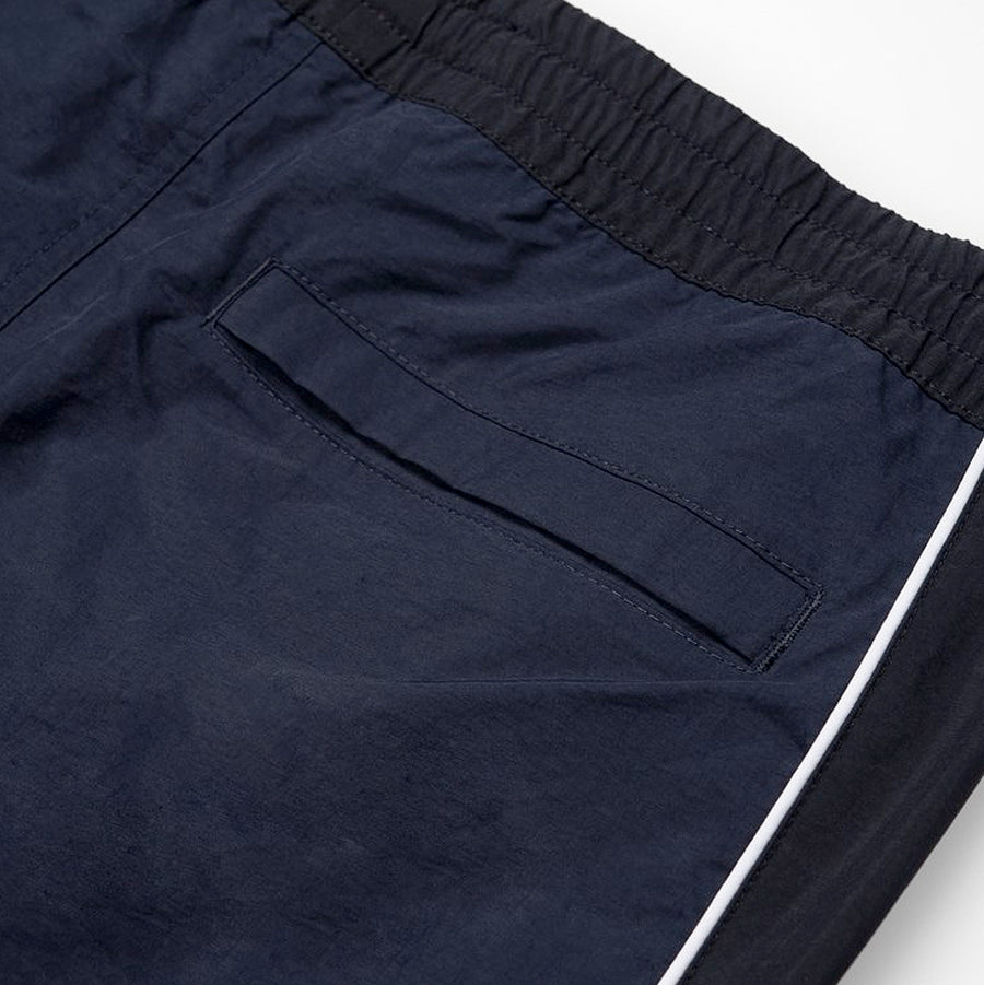 Carhartt Terrace Pant Navy/Black