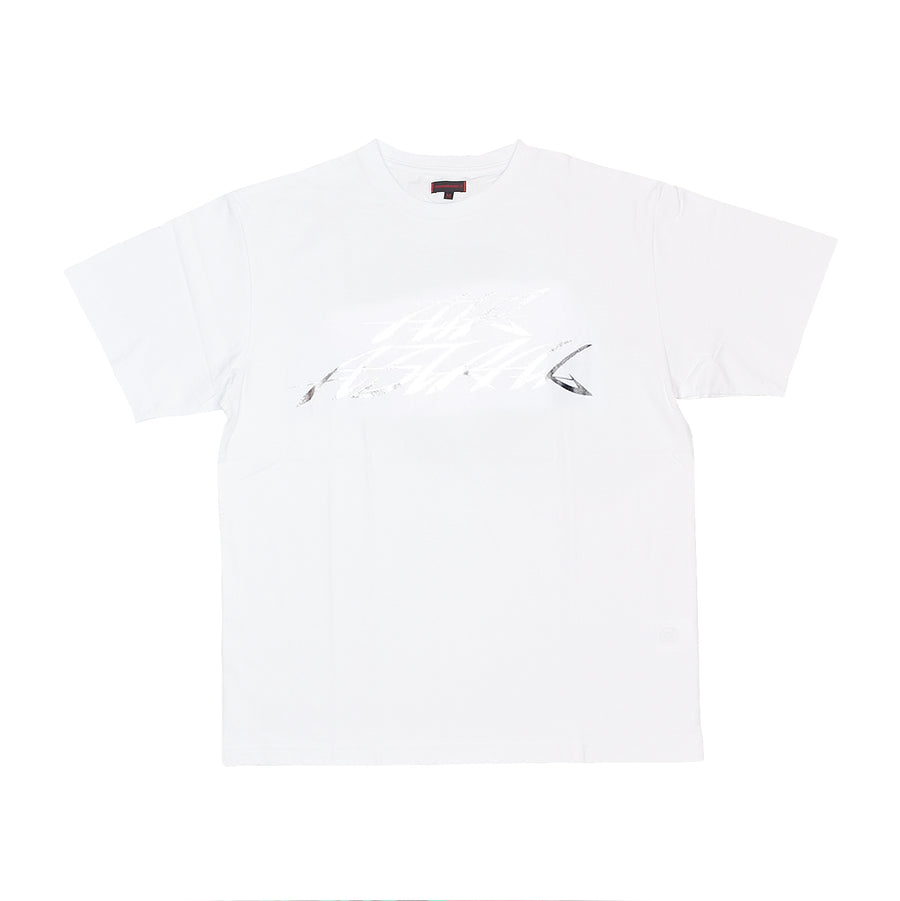 Clot Air Astral Tee White