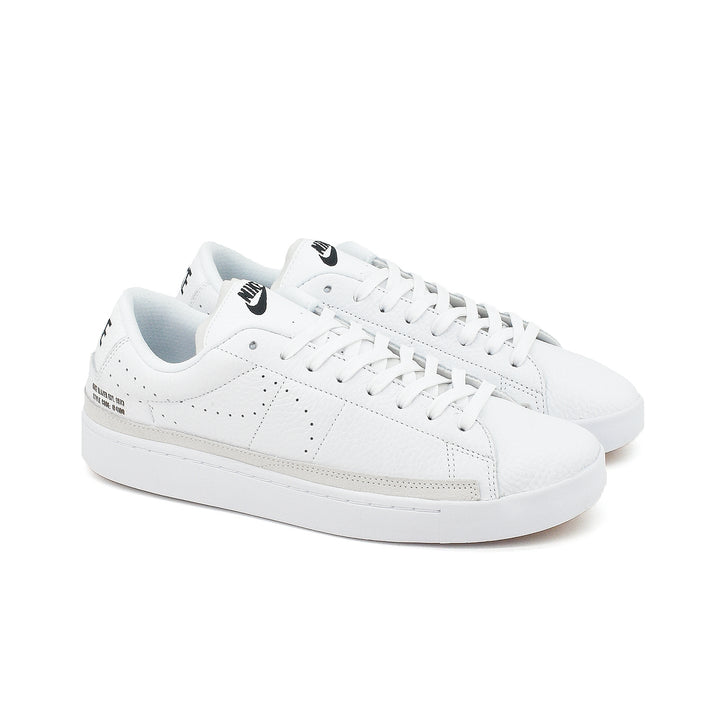 Nike Blazer Low X White DA2045-100