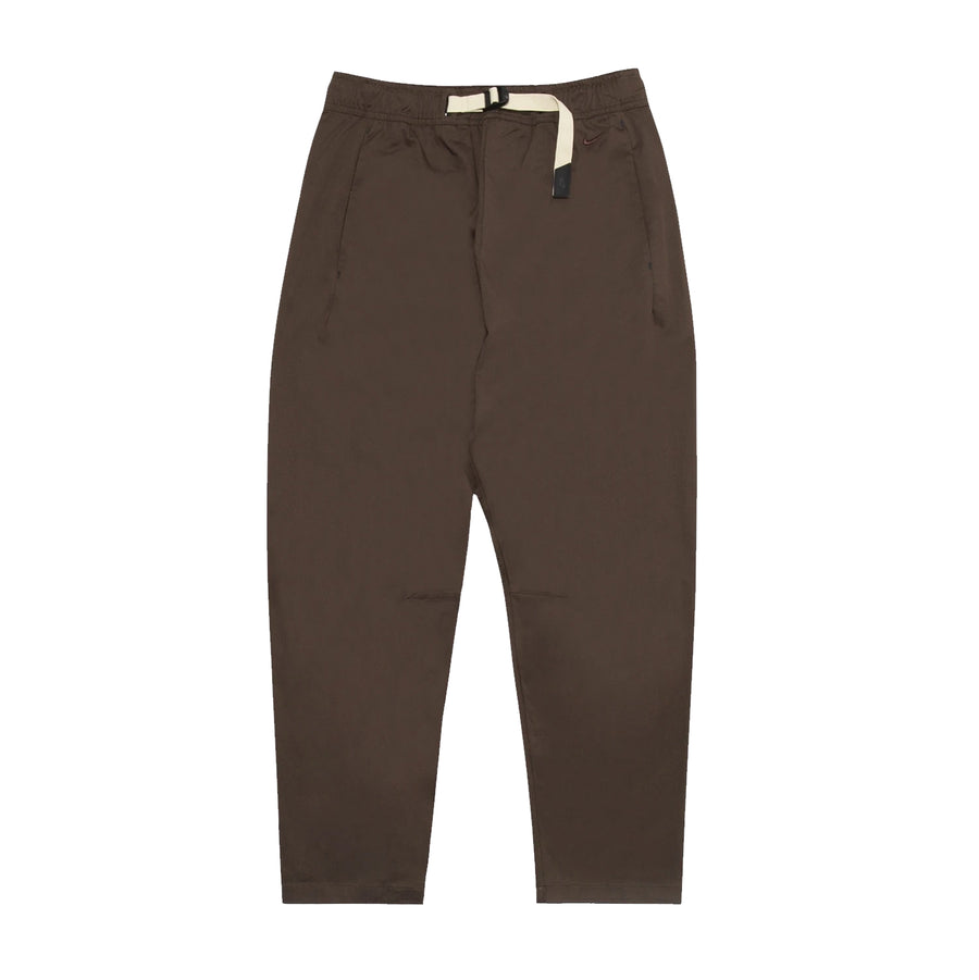 Nike Sportswear NRG Pants Baroque Brown DD5802-237