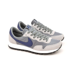 Nike Air Pegasus '83 Smoke Grey/Blue Void DJ6892-001