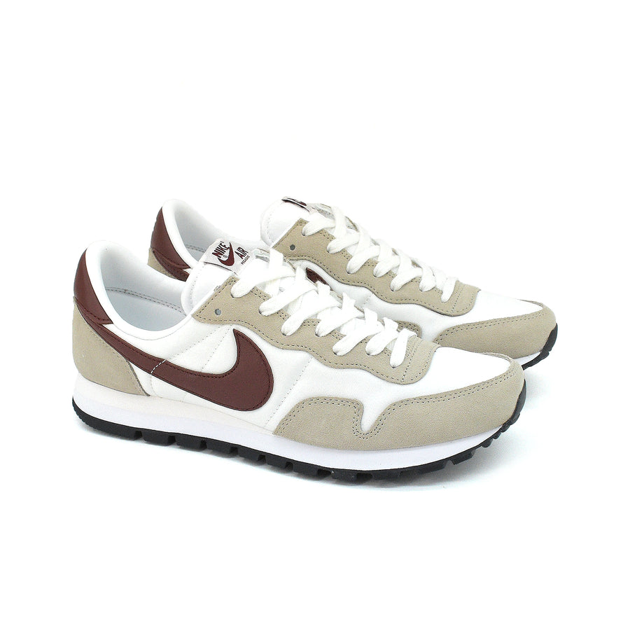 Nike Air Pegasus '83 Stone/Bronze Eclipse DJ6892-200