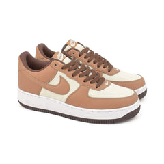 Nike Air Force 1 QS