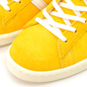 adidas Campus 80s Bold Gold/White/Black FV8494