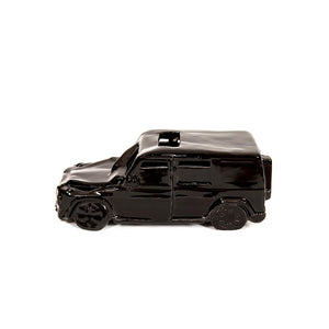 For The Homies G-Wagon Incense Chamber Black