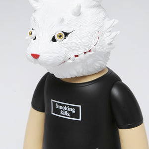 Fxxking Rabbits #FR2 Figure Doll