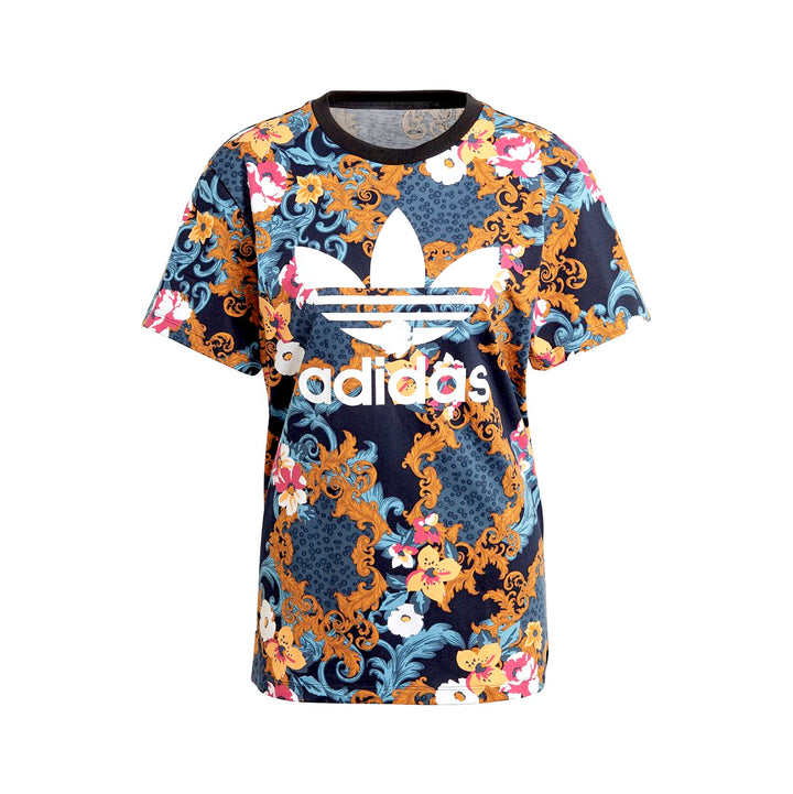 adidas Women's Tee by HER Studio London Multi