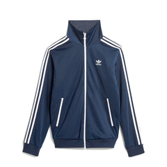 adidas x Human Made Firebird Track Jacket Collegiate Navy GV4342