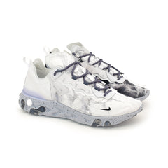 Nike x Kendrick Lamar React Element 55 CJ3312-001ddd