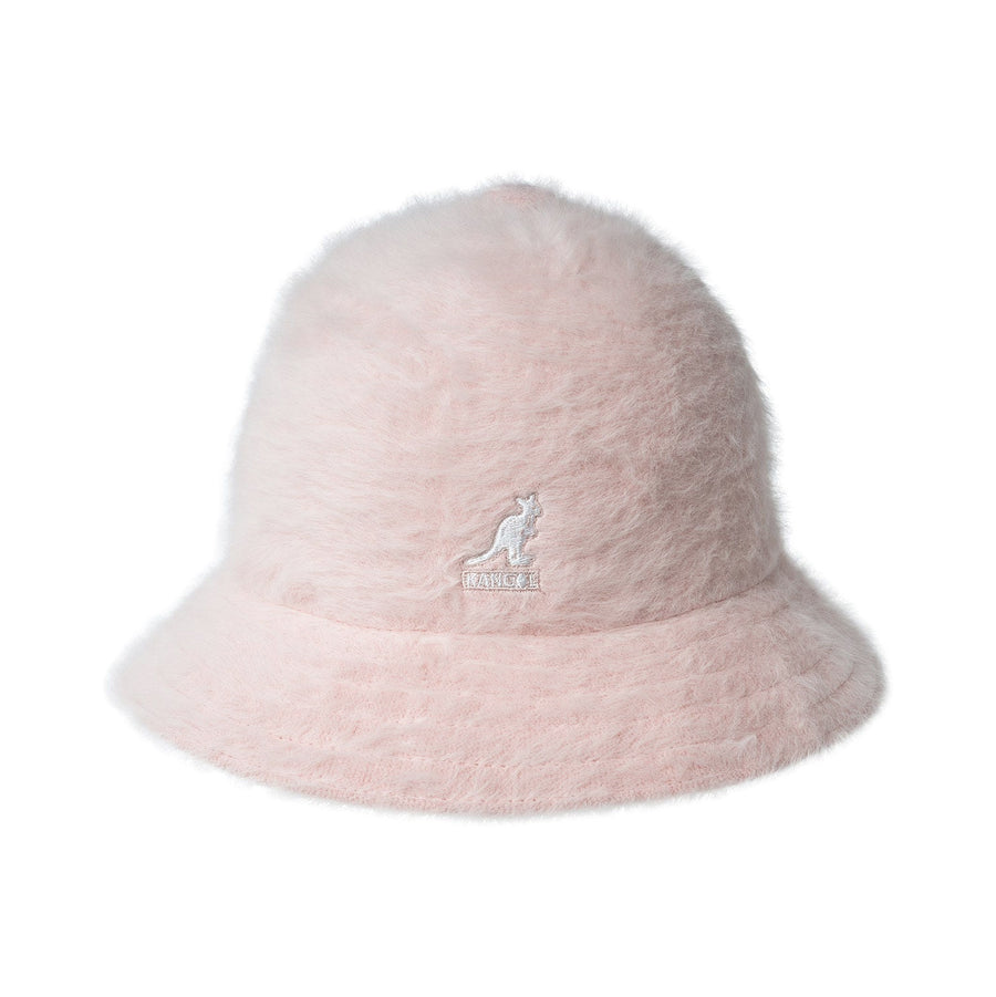 Kangol Furgora Casual Dusty Rose