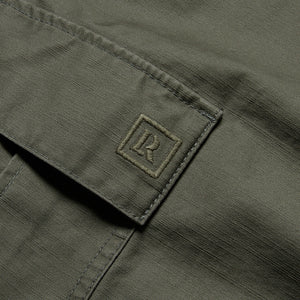 Liberaiders FW20 6 Pocket Army Pants Olive