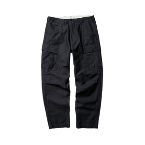 Liberaiders SS20 6 Pocket Army Pants Black