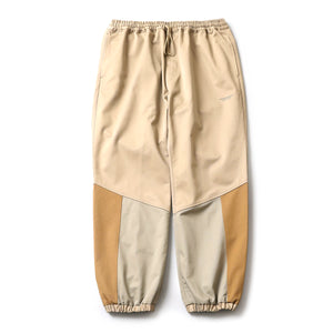 Magic Stick x Dickies Tactical Track Pant Beige
