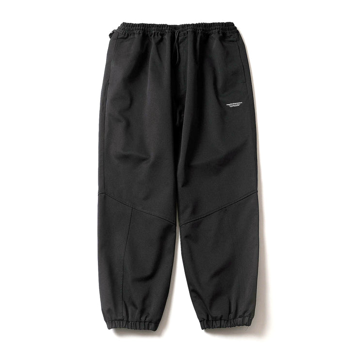 Magic Stick x Dickies Tactical Track Pant Black