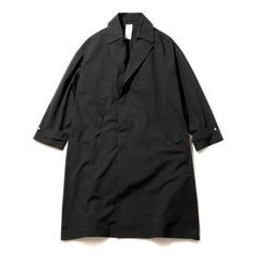 Magic Stick Wildthing DT Coat Black