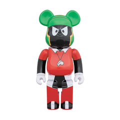 Medicom Toy BE@RBRICK Marvin The Martian 1000%