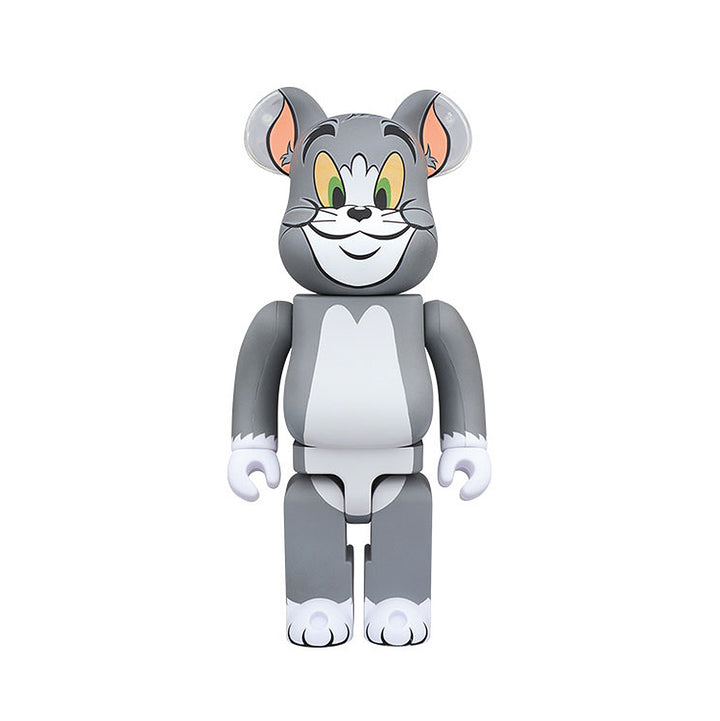 Medicom Toy Be@rbrick Tom 400%