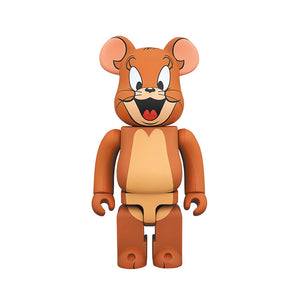 Medicom Toy Be@rbrick Jerry 400%