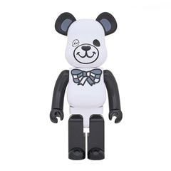 Medicom Toy BE@RBRICK Fragment Freemasonry 1000%