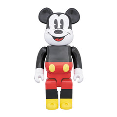 Medicom Toy BE@RBRICK Mickey Mouse 1000%