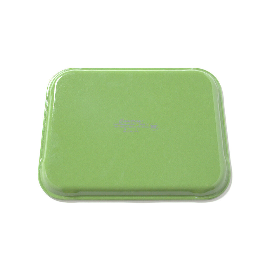 Mister Green Oversized Rolling Tray
