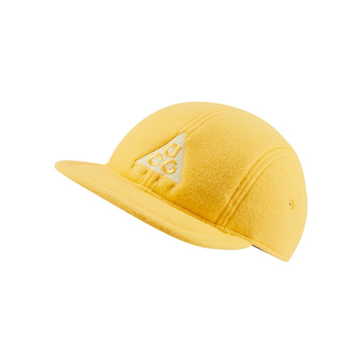 Nike ACG Fleece Cap University Gold