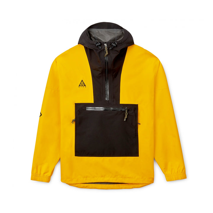 Nike ACG Gore-Tex Paclite Jacket University Gold/Black