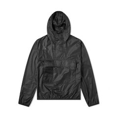 Nike ACG Hooded Anorak Black