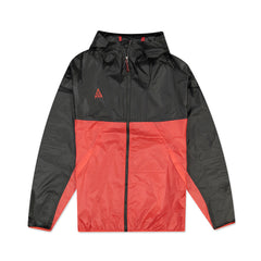 Nike ACG NRG Lightweight Jacket University Red/Black
