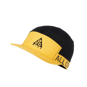 Nike ACG AW84 Cap University Gold/Black