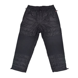 Nike ACG Primaloft Trail Pants Black