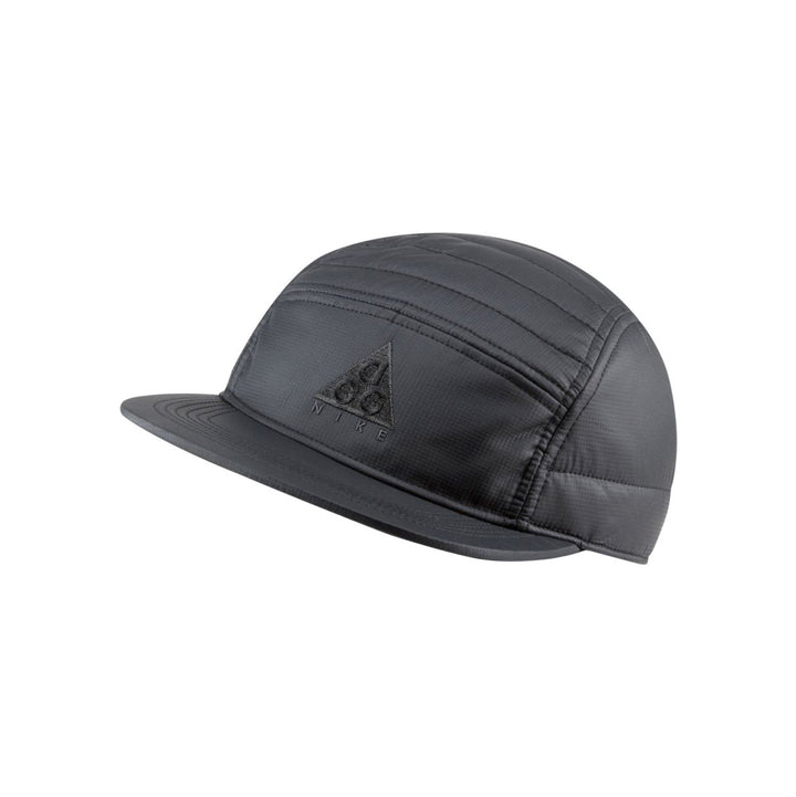 Nike ACG AW84 Quited Cap Black