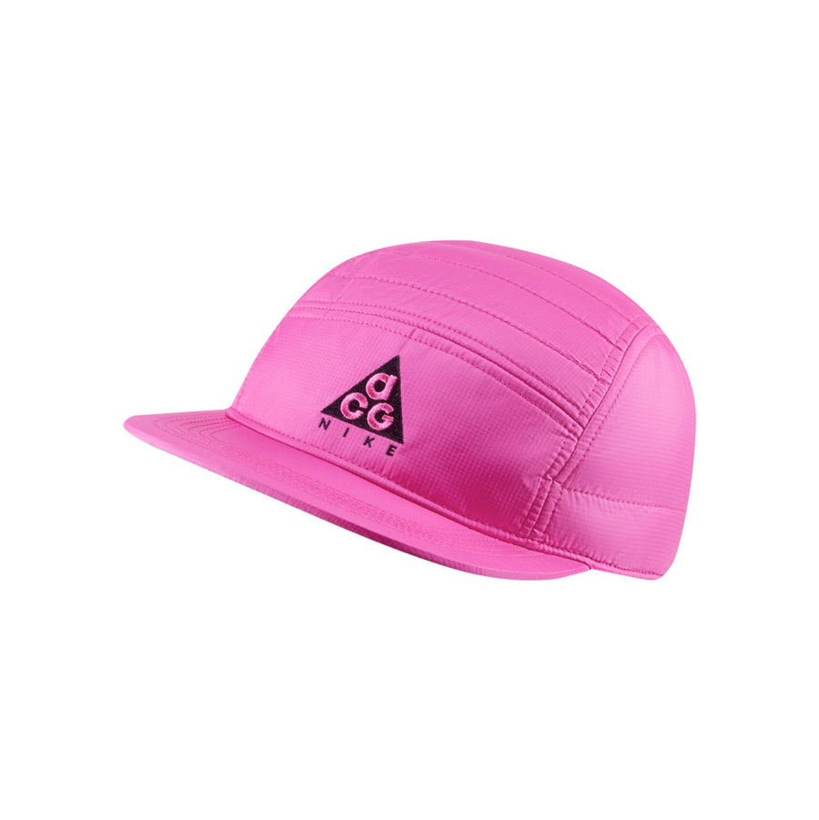 Nike ACG AW84 Quited Cap Active Fuchsia