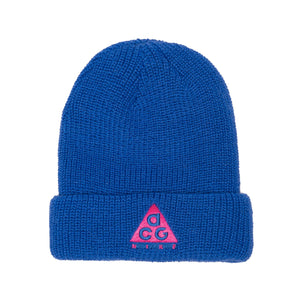 Nike ACG Beanie Game Royal
