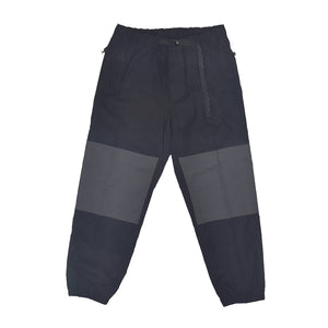 Nike ACG Trail Pants Black/Anthracite