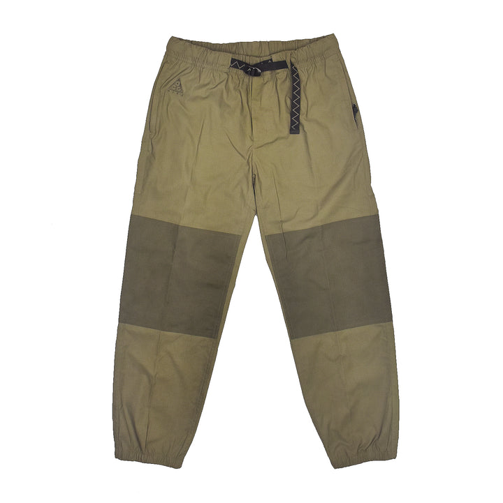 Nike ACG Trail Pants Medium Olive/Cargo Khaki/Black