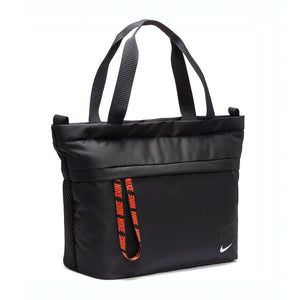 Nike Sportswear Essentials Tote Bag Black