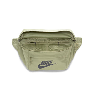 Nike Tech Hip Pack Olive