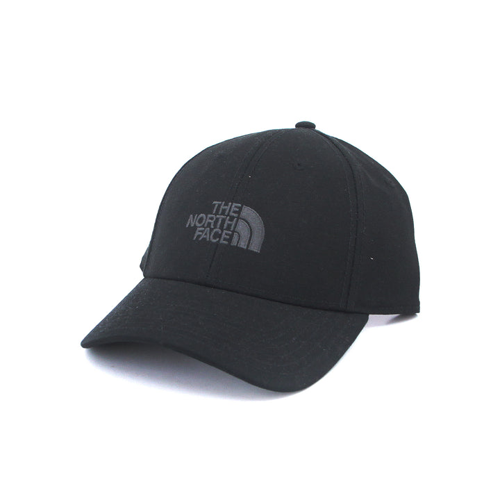 The North Face 66 Classic Hat TNF Black