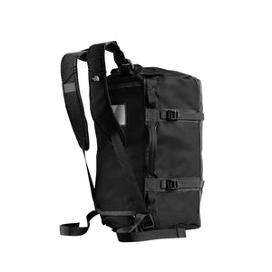 The North Face Base Camp X-Small Duffel TNF Black