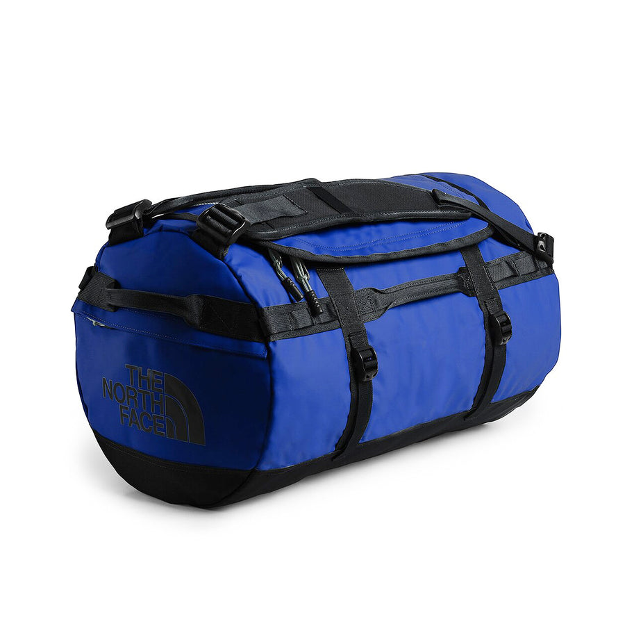 The North Face Base Camp Small Duffel TNF Blue