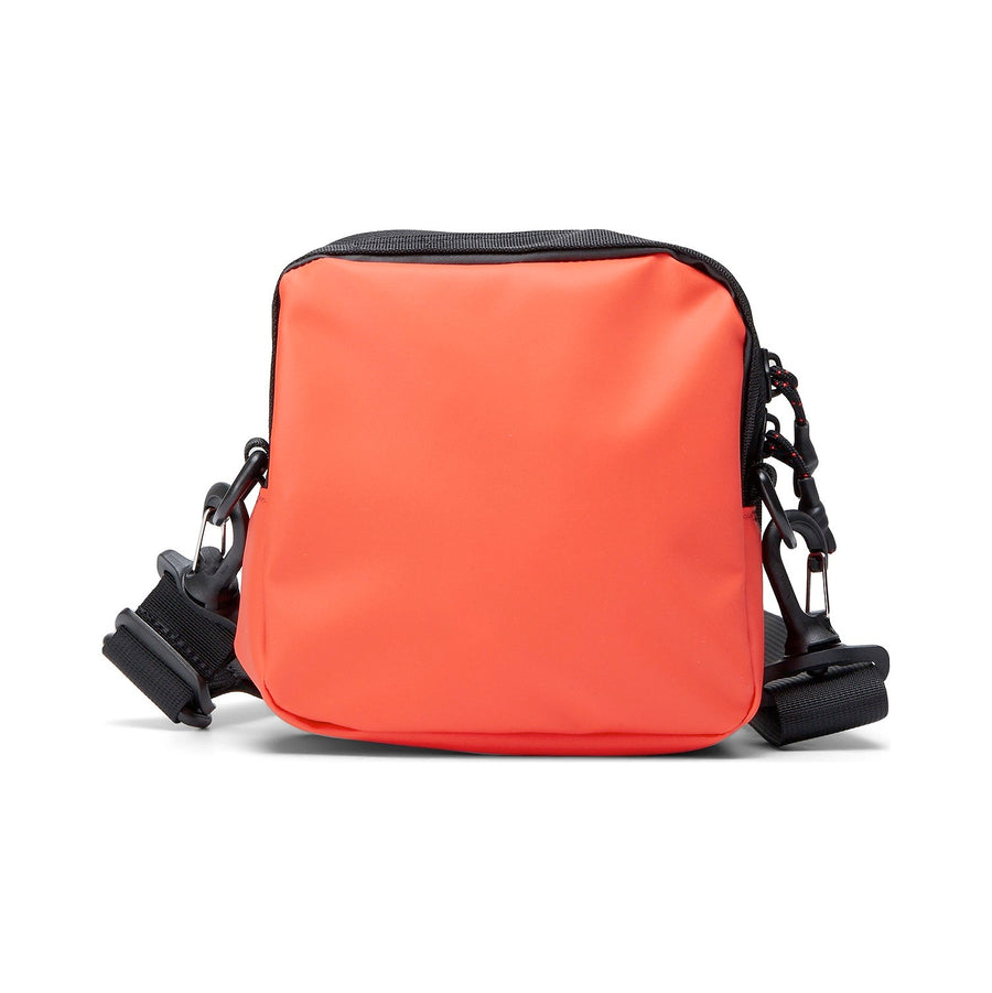 The North Face Explore Bardu II Side Bag Flare