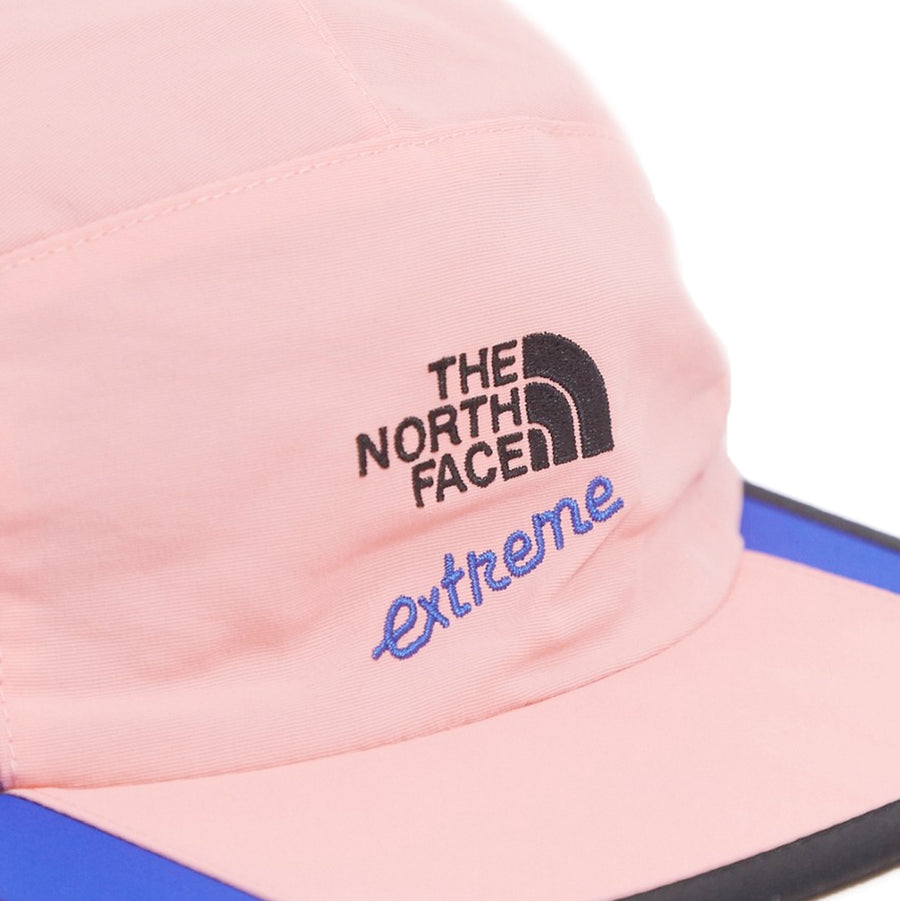 The North Face Extreme Ball Cap Miami Pink