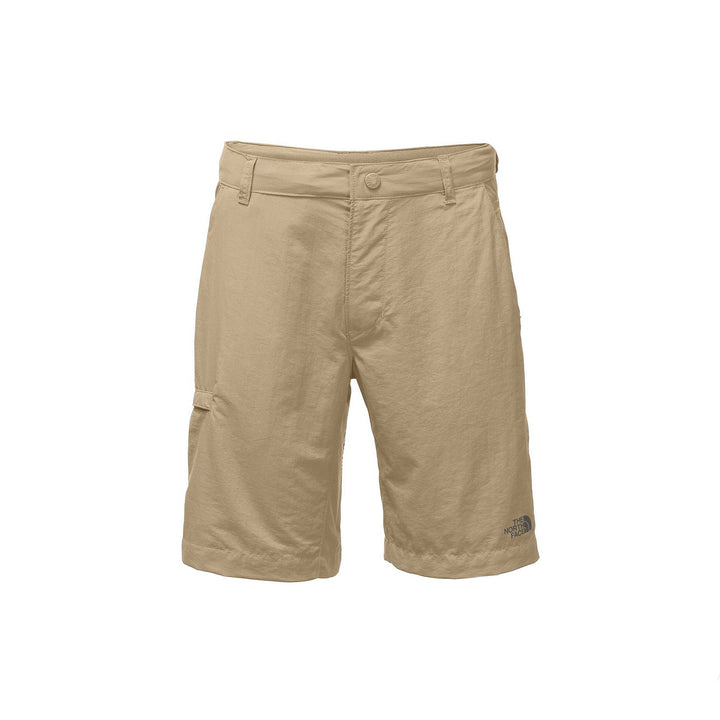 The North Face Horizon 2.0 Short Dune Beige