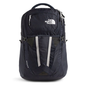 The North Face Recon Backpack Aviator Navy/Meld Grey