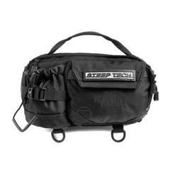 The North Face Steep Tech Fanny Pack TNF Black